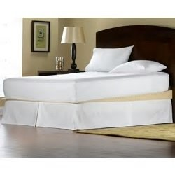 Elevate Your Sleep King Mattress Bed Topper Soft Cushion High Density Slant Memory Foam Comfortable Elevator Wedge Good Construction Great Sleeping Incline Design Wonderful Beautyrest For Bedroom by PH (Image #4)