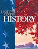 United States History Student Text, Timothy Keesee, Mark Sidwell, 1591664241