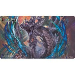 Force of Will Limited Edition Summer Solstice Playmat