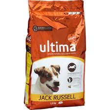 affinity-ultima-jack-russel-rich-in-chicken-and-rice-dog-food-5291-oz-1500gr-package-italian-import-