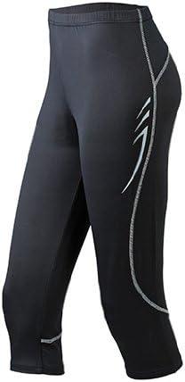 2Store24 Herren 3//4 Laufhose Jogginghose Sporthose Fitness Hose