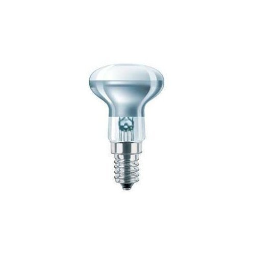 2 X R39 Reflector Bulb 30W SES Lava Lamp IMPERIAL HOUSEWARES