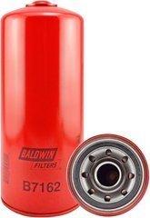 Baldwin Filters B7162 Heavy Duty Hydraulic Filter 5-3//8 x 12-3//8 In