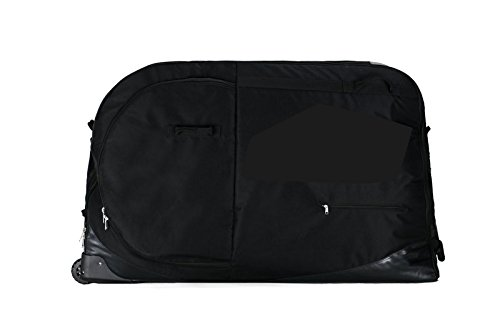 SWANE Evoc Style 26 inch Bike Transport Travel Bag