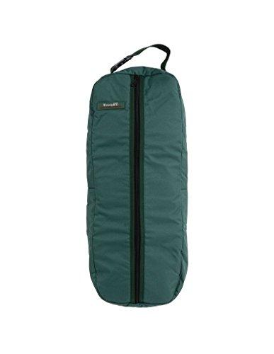 Equestrian Bridle Bags - 3