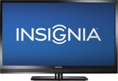 Insignia - 42
