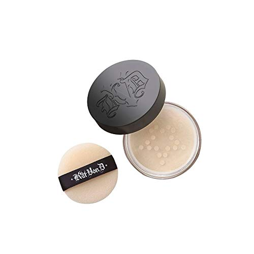 Buy translucent powder for under eyes