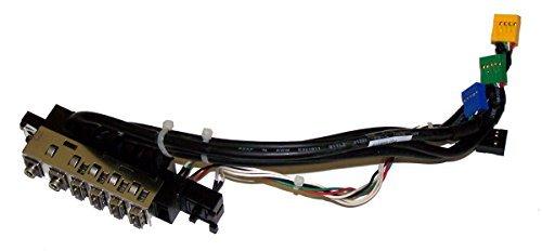001 Compaq Audio Board - 9