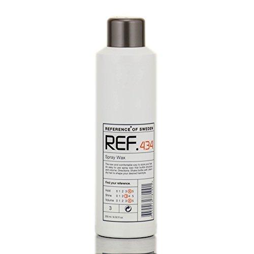 ref spray - 5