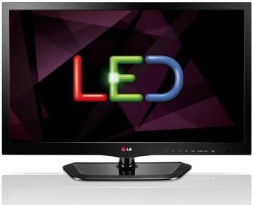 LG 28MN30D-PZ - Televisor LED de 28