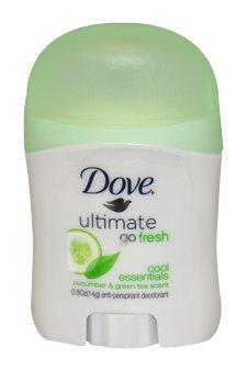 Dove Ultimate Fresh Anti Perspirant Deodorant