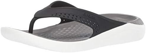 Up to 30% off Crocs LiteRide unisex sandals