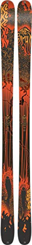 K2 2019 Sight 169cm Skis