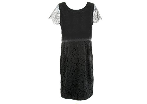 Buy noelle dress j crew - 1