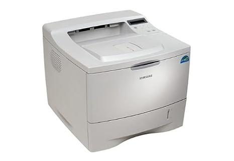 Samsung ML-2251N - Impresora láser (Laser, 1200 x 1200 dpi, A4 ...