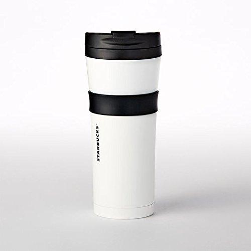 Starbucks Stainless Steel Grip Tumbler product image