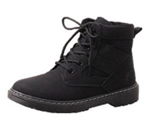Chaussures Randonn de AgeeMi Femme Shoes UwZ8aqaA0n