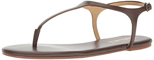 splendid-womens-mason-flat-sandal-brown-85-m-us