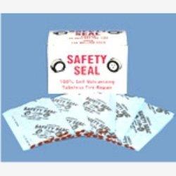 SFESSRA Tire Repair Refills, 60 4