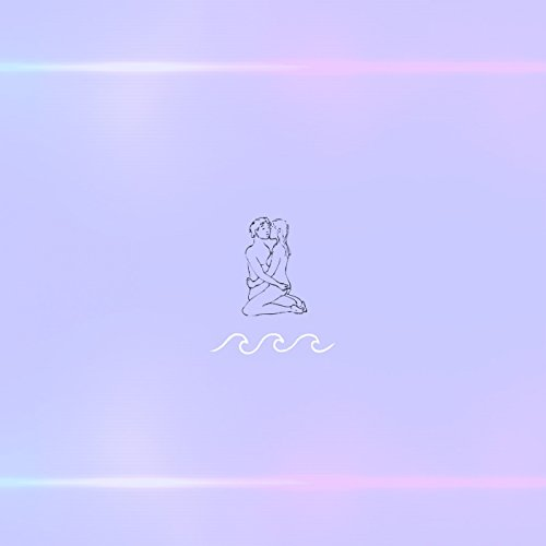Frank Ocean [Explicit]