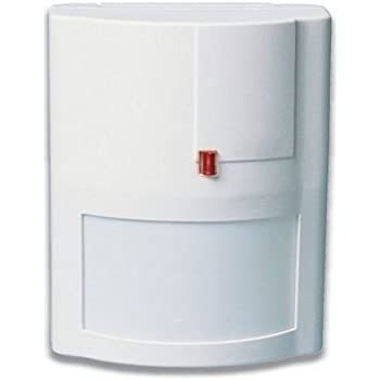 DSC BV-300DP Digital Bravo 300 PIR Motion Detector