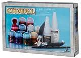 Citadel Hobby Starter Set (2012)