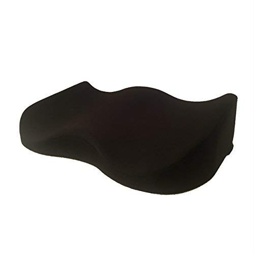 Check Out Our Other listings Brazilian Butt Lift Support for car, Brazilian Butt Lift Recovery Pillow,BBL Recovery Pillow, Booty Pillow ❤️ Butt Pillow ❤️ Butt Augmentation Recovery Pillow ❤️