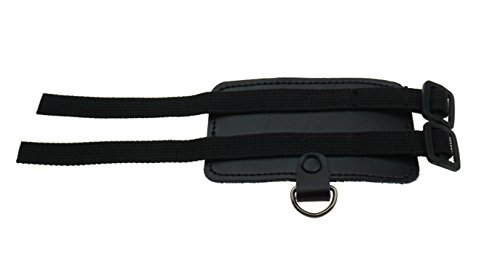 Enlarger for Men Leather Pro Extender Stretcher Enhancement Tension Device Max Pro Hanger W/Clip Enlargement