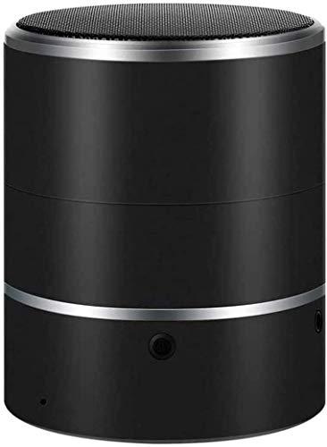 Draagbare Bluetooth luidspreker 4.0 (3 W) Hogwarts – draadloze luidspreker originele Harry Potter, Tribe SPB23700