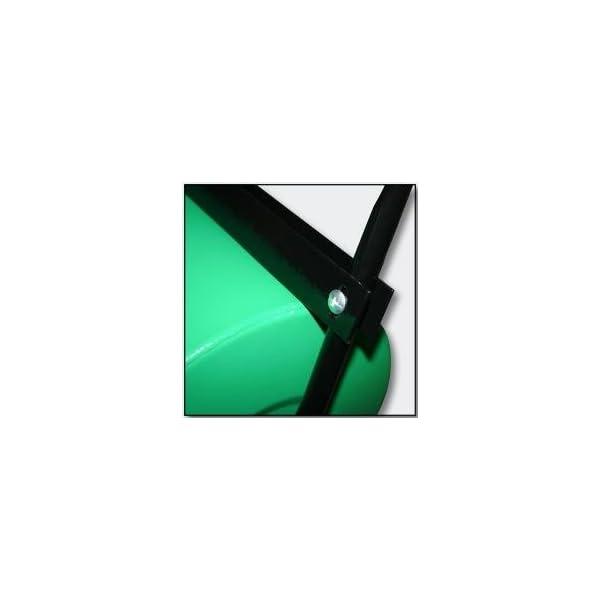 Wiltec-Rullo-da-Giardino-in-Acciaio-57cm-Rullo-Manuale-Volume-45-l
