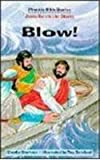 Blow!, Claudia Courtney, 0570050936