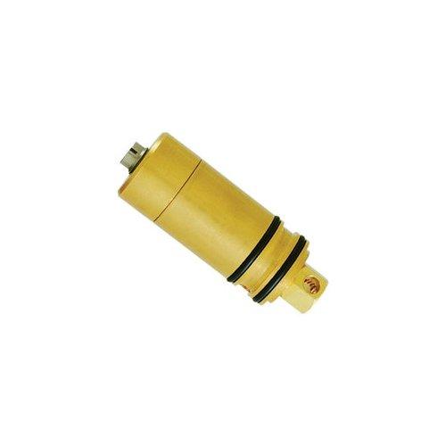 Clippard MAR-1RF-2 Pressure Regulator Cartridge Mount 5 scfm @ 100 psig 10-20 psig 3 scfm @ 50 psig Screwdriver Slot
