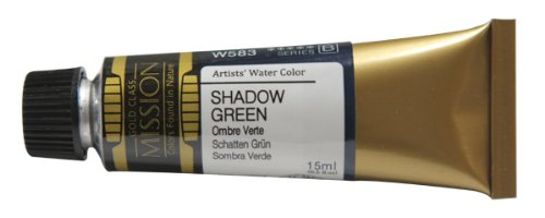mission-gold-water-color-15ml-shadow-green