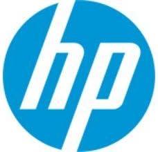 HP 748655 – 001 240 GB SATAソリッドステートドライブ(SSD) – 6 GB/s 2.5インチフォーム係数、値Endurance (ve)、転送速度、ノンホットプラグ(NHP)
