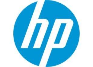 HP CZ994-67901 Stapler/Stacker assembly