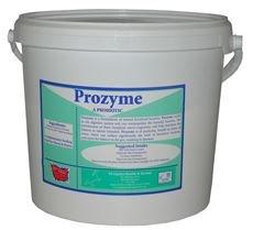 Animal Health Prozyme E, 20 Kg