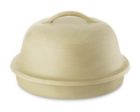 Sassafras Superstone® La Cloche Bread Baker with Specialty Bread Lame