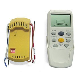 remote access thermostat - 7