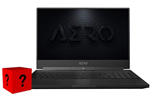 Compare XOTIC XPC AERO 15 Classic-WA (WA-F74ADP) vs other laptops