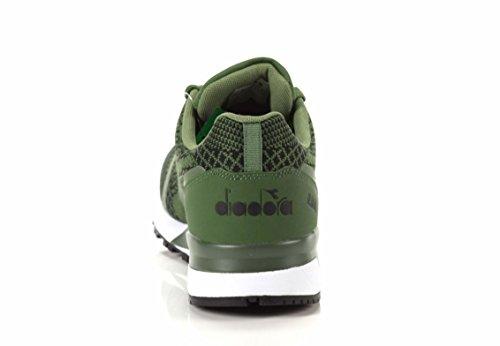 Diadora 172310 70398 - Zapatillas de gimnasia para hombre