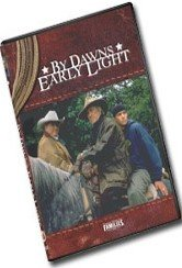 amazoncom by dawns early light video feature film for