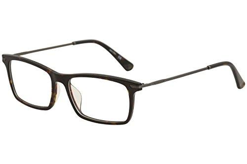 Eyeglasses Police VPL 473 Dark Tortoise - Police Glasses Prescription