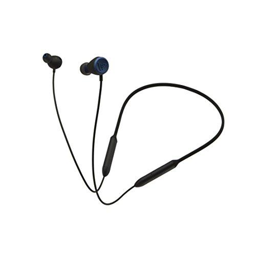 Sony XAVV10BT 15.7cm 6.2 inch Media Receiver with Bluetooth