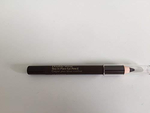 ESTÉE LAUDER Double Wear Stay-In-Place Eye Pencil, Deluxe Mini, 02 Coffee
