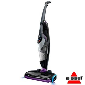Bissell CleanView MultiReach 18V 2-in-1 Cordless Vacuum Cleaner