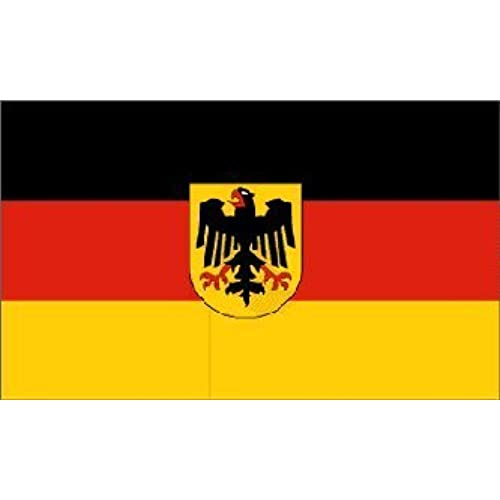 german flag amazon com