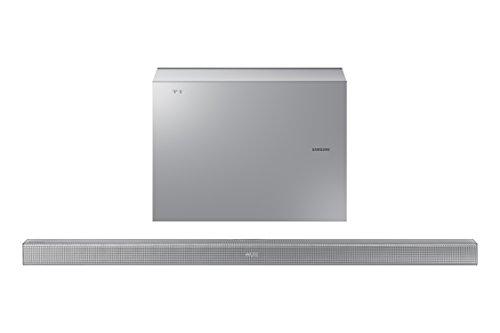 Samsung HW-J551 2.1 Channel 320 Watt Wireless Audio...