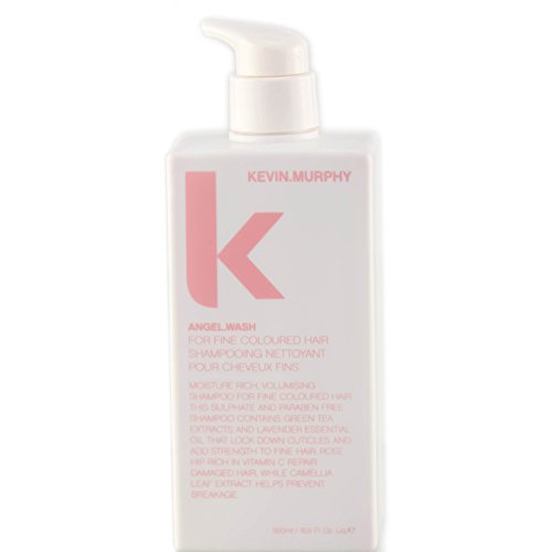 Kevin Murphy Angel Wash for Fine Coloured Hair - 16.9 oz