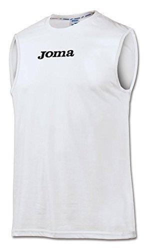 Joma - Maglietta sportiva -  uomo