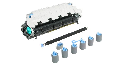 HP Refurbished Q2429-67902 Maintenance Kit by DPI